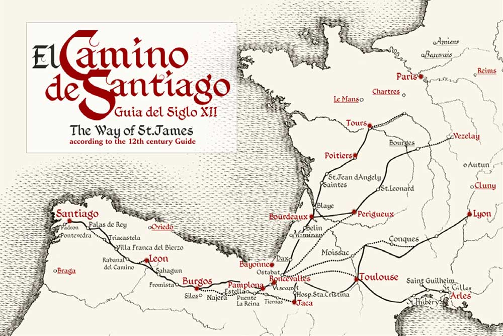 Camino_map_12th-Centuryw