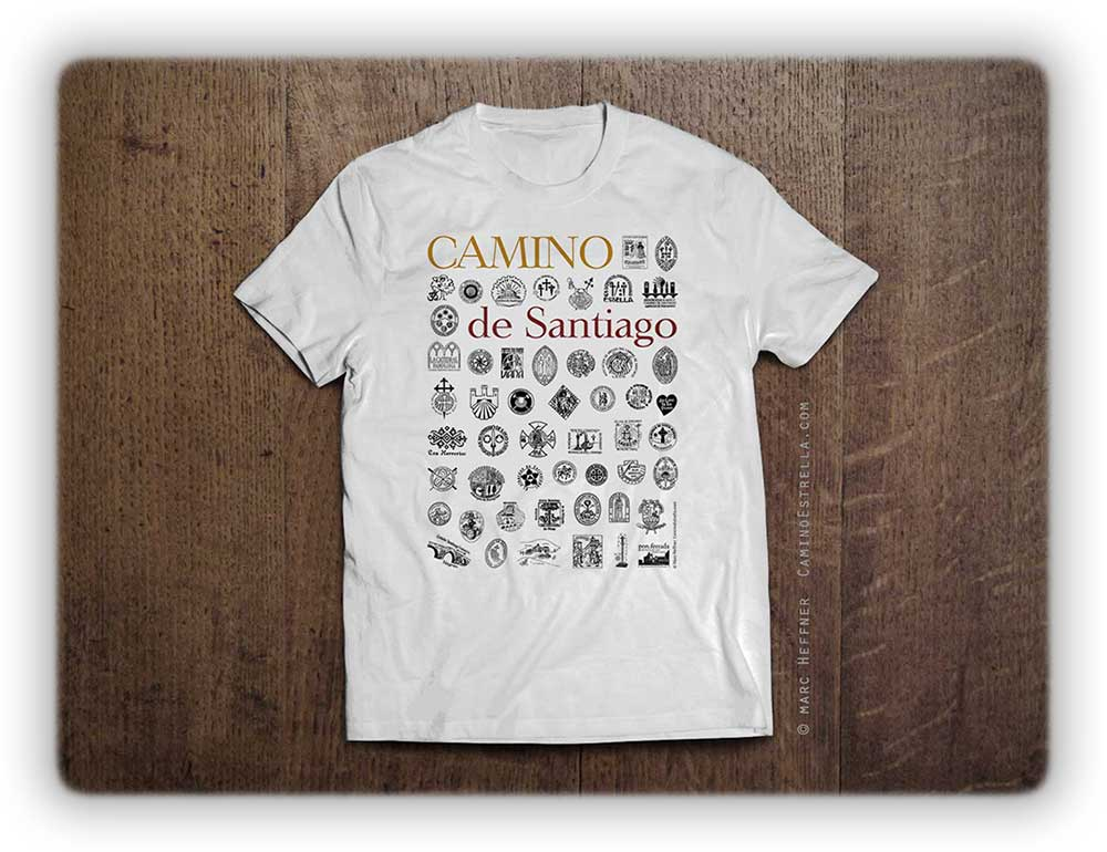 T-Shirt-MockUp-Sellos_white_wx copy