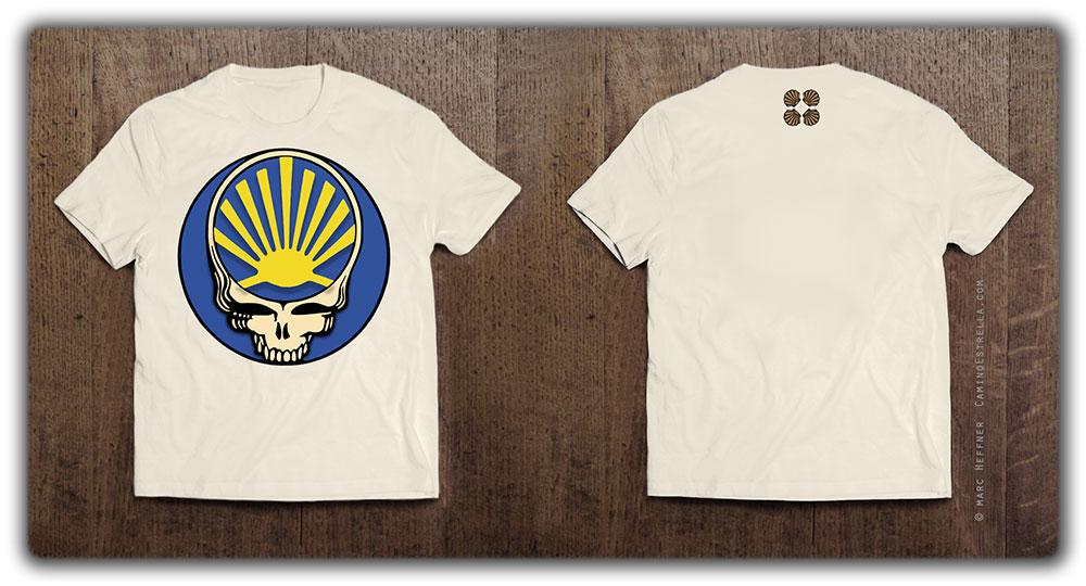 deadhead_T_Shirt