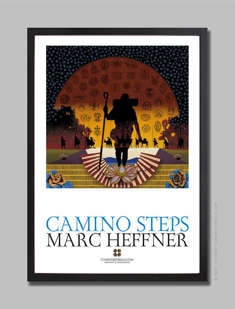 Camino_steps_13_pilgrim_marcheffner