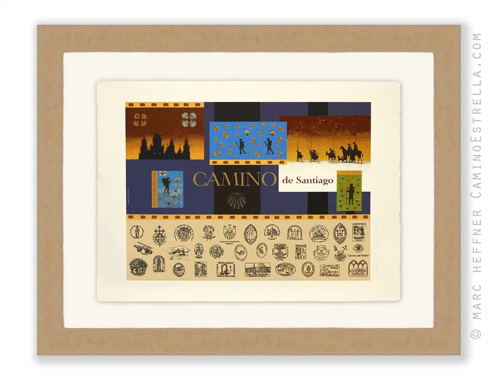 Print_On_The_Camino_marcheffner