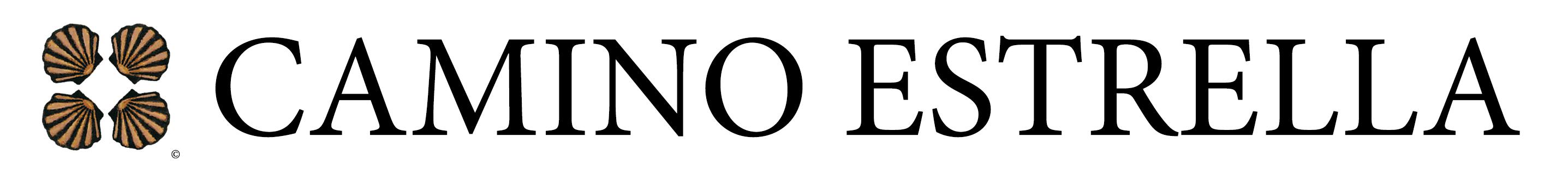 Camino Estrella   logo