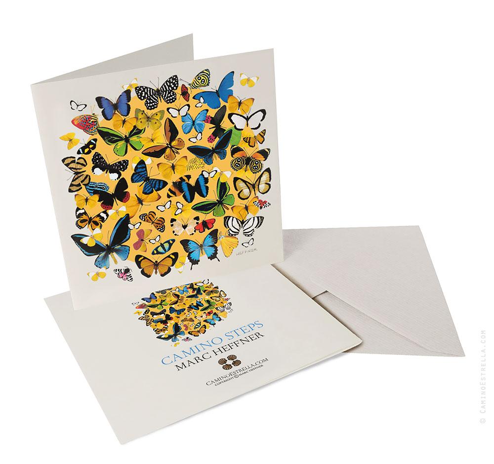 Card_Butterflies_flat_display