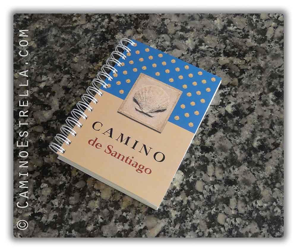 CE_book_marcheffner.caminoestrella.com