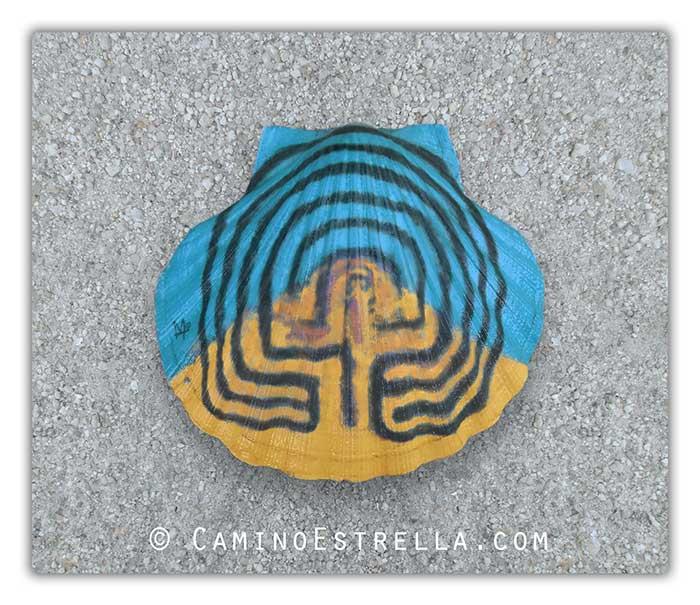 CE_concha_labyrinth_marc_heffner.caminoestrela.com
